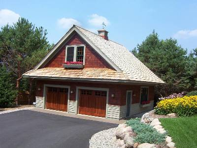 Sips Barns And Garages Saratoga Construction Llc